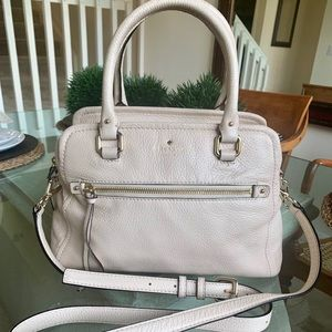 💯Authentic Kate Spade ♠️ Cobble Hill Maria bag
